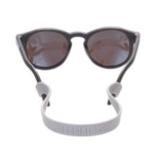 fashion accessory babiators silicone strap
