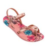 fashion accessory ipanema suzi II print sandal