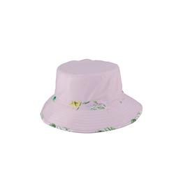 fashion accessory millymook girls bucket hat