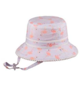 fashion accessory millymook baby girl bucket hat