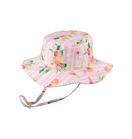 fashion accessory millymook girls floppy hat
