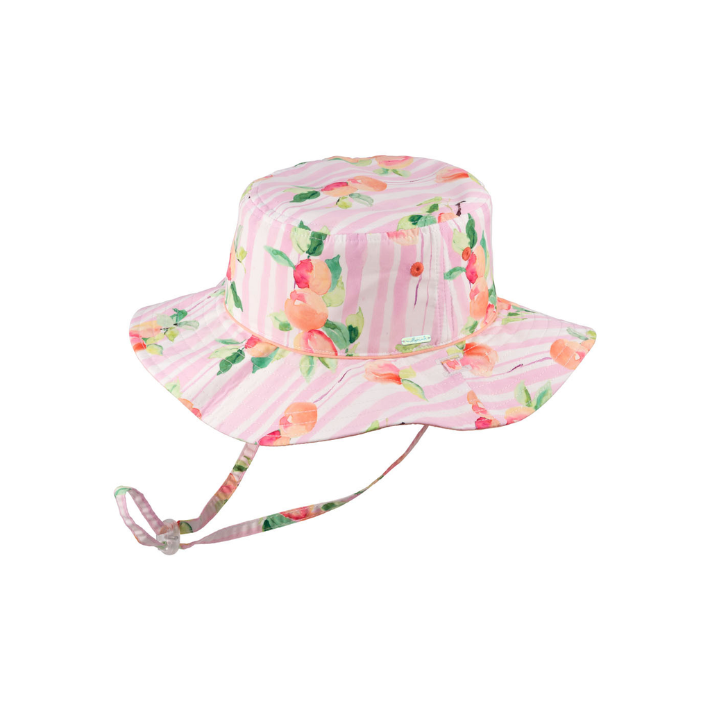 fashion accessory millymook girls floppy hat
