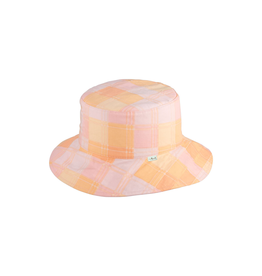 fashion accessory millymook girls ponytail hat