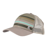 fashion accessory kooringal ladies trucker cap, keira