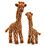 playtime jellycat giraffe