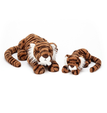 playtime jellycat big cats