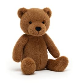 playtime jellycat bear