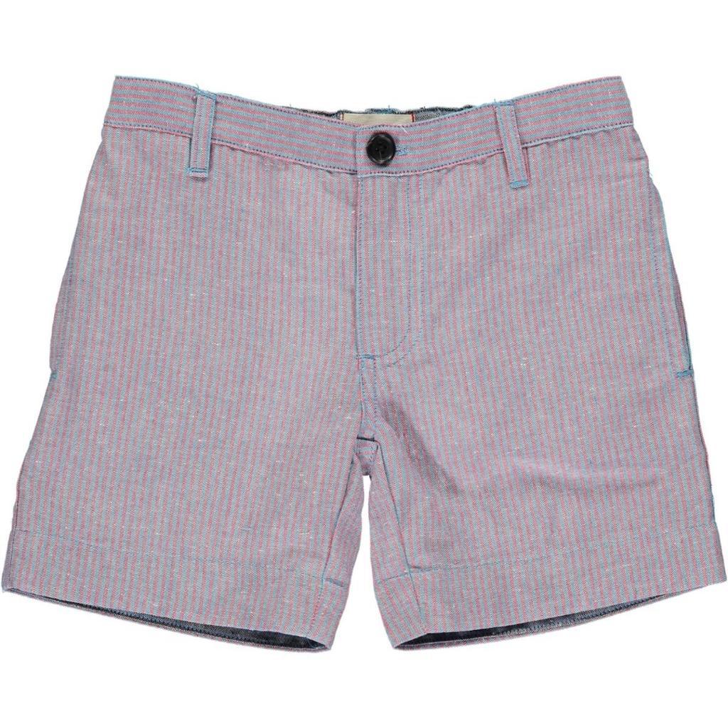 boy me & henry shorts