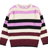 girl molo geneen sweater