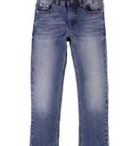 little boy molo alon pants