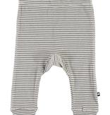 little boy molo seb pants