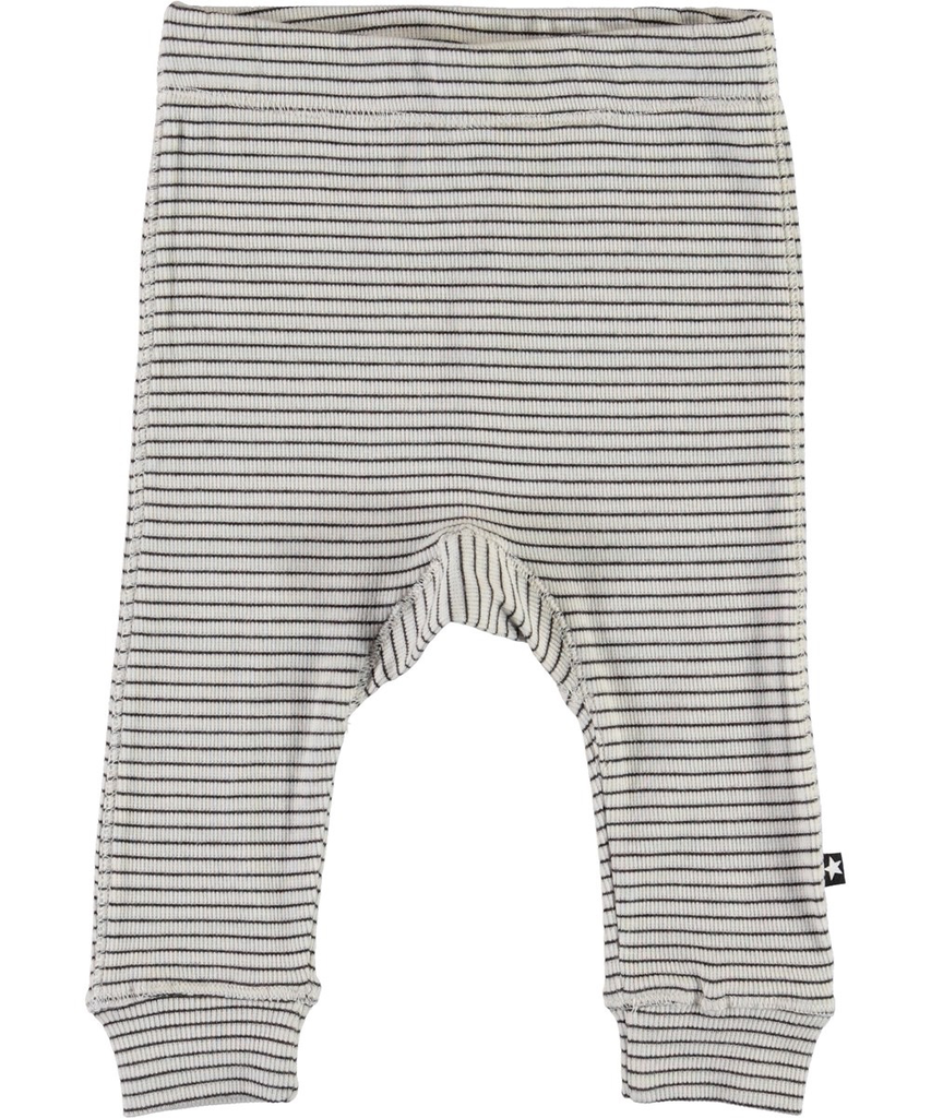 little boy molo seb pants