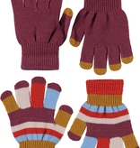 functional accessory molo kei gloves (2 pair)