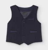 little boy mayoral vest