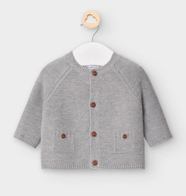 little one mayoral cardigan
