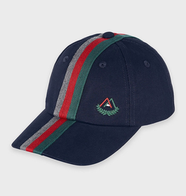 boy mayoral sport cap