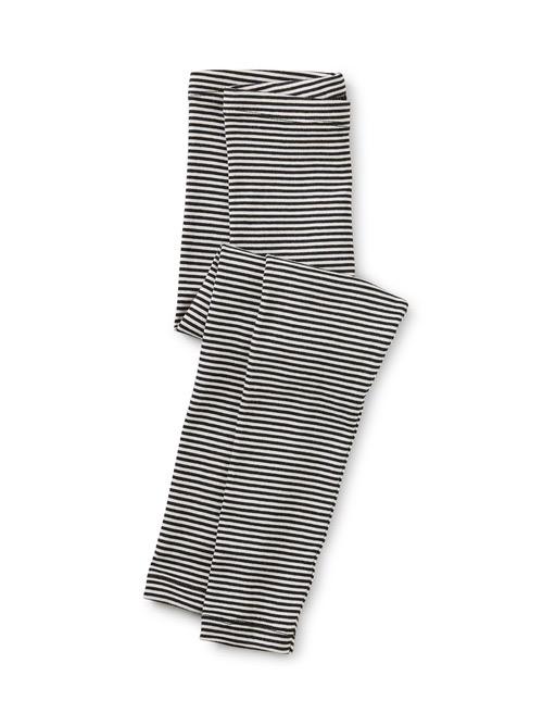girl tea collection striped leggings