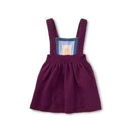 little girl tea collection sweater jumper