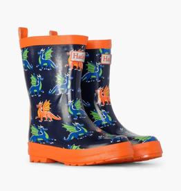kid hatley rain boots
