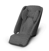 gear Uppababy Infant Snugseat 2020