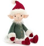 playtime jellycat elf