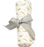 functional accessory angel dear swaddle blanket