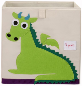 decor 3 sprouts storage box