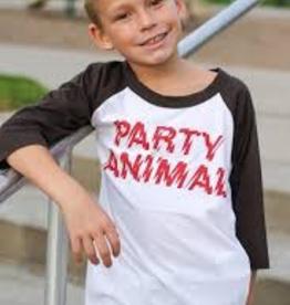 kid **sale** chaser baseball tshirt