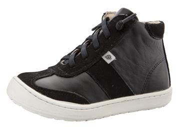 fashion accessory old soles travel high top