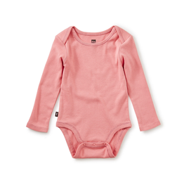 little girl tea collection bodysuit