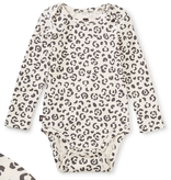little girl tea collection print bodysuit