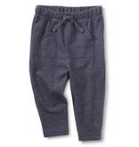 little boy tea collection pocket o' sunshine pants
