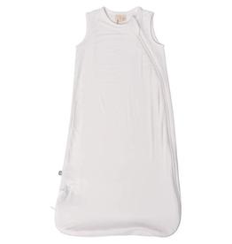 functional accessory kyte baby 0.5 sleep bag