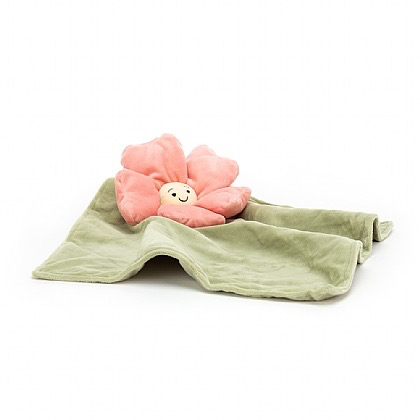 playtime jellycat fleury soother