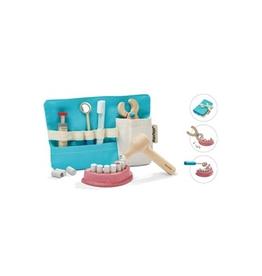 playtime plantoys dentist set 3y+