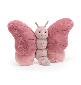 playtime jellycat beatrice butterfly