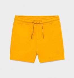 little boy mayoral play shorts