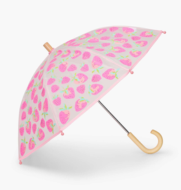 kid hatley umbrella