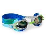 functional accessory aquaman goggles