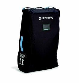 gear UPPAbaby VISTA travelsafe travel bag