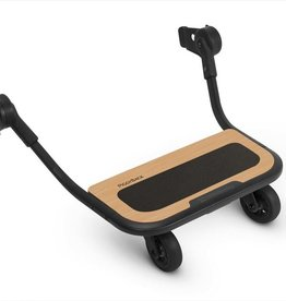 gear UPPAbaby VISTA piggyback ride-along board