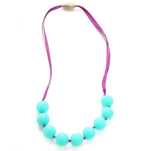 jewelry chewbeads madison jr. necklace