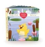 book Ducky's Pond