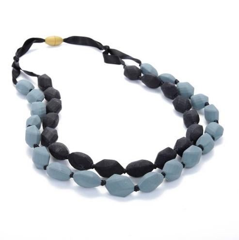 jewelry chewbeads astor necklace