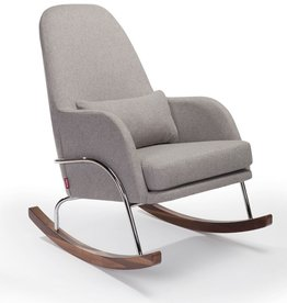 furniture monte jackson rocker