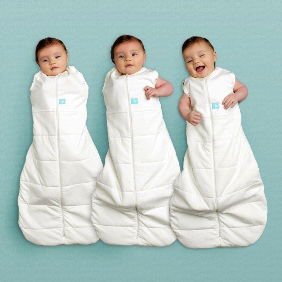 baby ergoCocoon 2.5