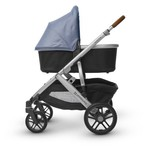 gear 2017 UPPAbaby Bassinet