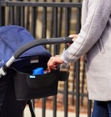 gear UPPAbaby Carry-All Parent Organizer