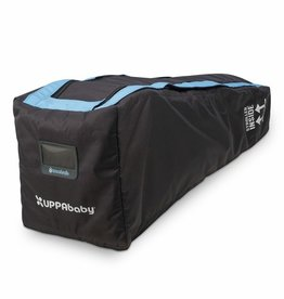 gear UPPAbaby g-series travelsafe travel bag