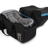 gear UPPAbaby MESA Travel Bag